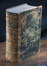 155px-family-bible